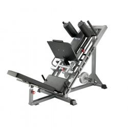 Presa Picioare / Genuflexiuni Body Craft F660