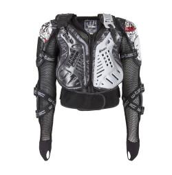 Protectie Moto W-TEC NF-3504