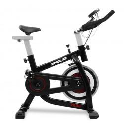 Bicicleta Indoor Cycling SCUD 7006, resigilata