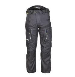 Pantaloni Moto Barbati W-TEC Kaluzza GS-1614