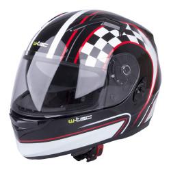 Casca Moto Integrala W-TEC V122