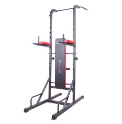 Aparat multifunctional inSPORTline Power Tower X150, resigilat