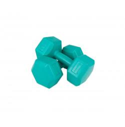 Gantere PVC Sportmann 2x4kg