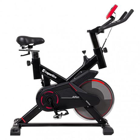 Bicicleta Spinning inSPORTline Alfan