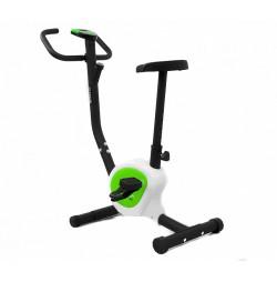 Bicicleta Mecanica Hiton A2 Sparrow - Verde, resigilat