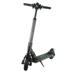 E-Scooter KooWheel E1