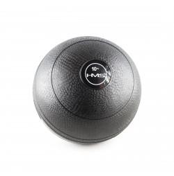 Minge fitness HMS Slam Ball PSB10- 10 kg