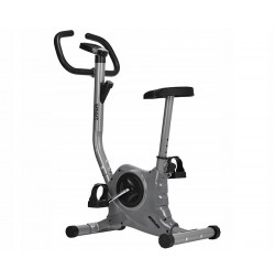 Bicicleta Fitness SCUD SMART - Gri