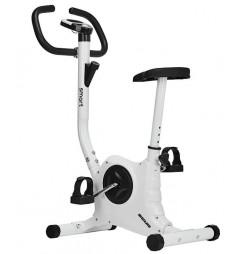 Bicicleta Fitness SCUD SMART - Alb