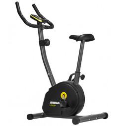 Bicicleta Fitness SCUD Loop