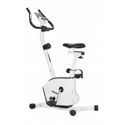 Bicicletă Magnetică SCUD NORDON 8 kg