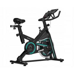 Bicicleta Indoor Cycling SCUD Eon-X