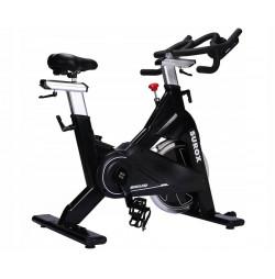 Bicicleta Indoor Cycling SCUD SUROX
