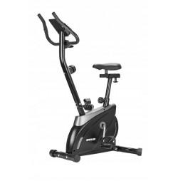 Bicicletă Magnetică SCUD NODAX 8 kg