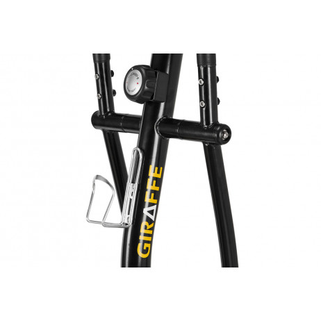Bicicletă Eliptică SCUD Giraffe
