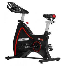 Bicicleta Indoor Cycling SCUD GIRO