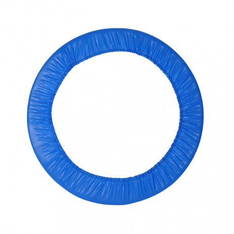 Protectie Arcuri pentru Trambulina Skippy Plus 122 cm