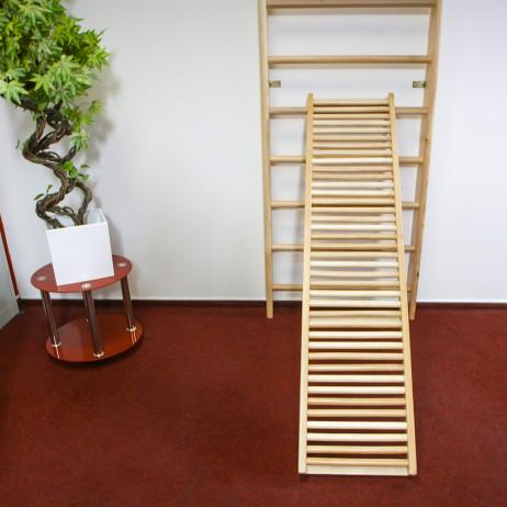Spalier Lacuit inSPORTline Dremar 225 x 90 cm