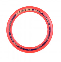 Disc Zburator Aerobie SPRINT