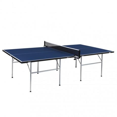 Masa Tenis Joola 300 S