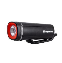 Lumina Frontala LED Bicicleta inSPORTline Awondo