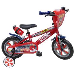 """Bicicleta Copii Cars 2142 12"""" – 2018"""