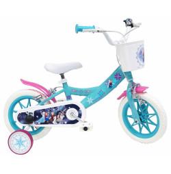 """Bicicleta Copii Frozen 2197 12"""" – 2018"""