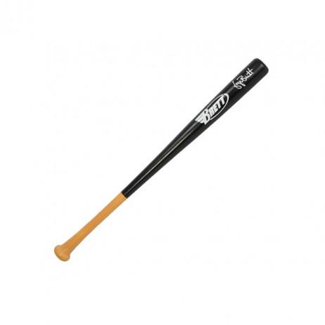 Bata Baseball Brett Junior