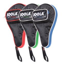 Husa Paleta Tenis de Masa Joola Pocket