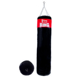 Sac de Box inSPORTline Backley 40x150 cm