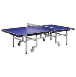Masa de Tenis Joola 3000 SC