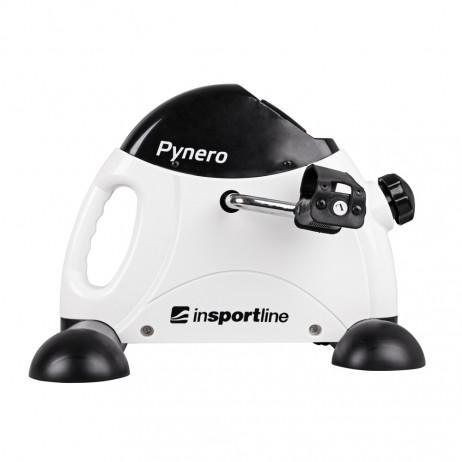 Mini Bicicleta Fitness inSPORTline Pynero