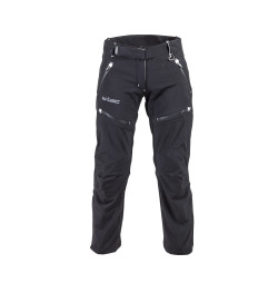 Pantaloni Moto Softshell Femei W-TEC Tabmara NF-2880
