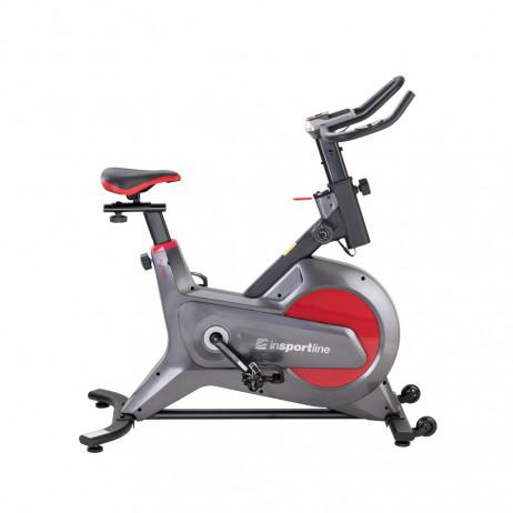 Bicicleta Indoor Cycling inSPORTline Agneto