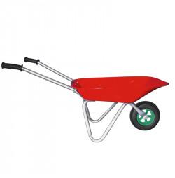 Roaba pentru Copii WORKER Wheelbar