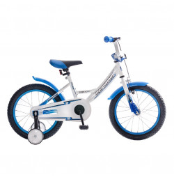 "Bicicleta Copii Reactor Foxy 16"" – 2019"