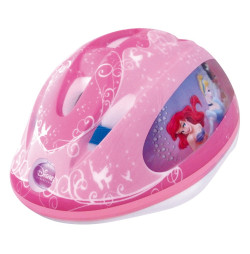 Casca Ciclism 3D Disney Princess