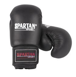 Manusi Box Spartan Top Ten