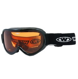 Ochelari de schi pentru copii WORKER Miller