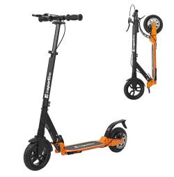 Scooter inSPORTline Mascarpo