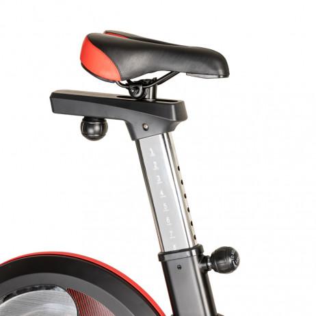 Bicicleta Spinning inSPORTline Drakkaris