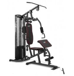 Aparat Multifunctional Hiton 4400, greutati 45 kg