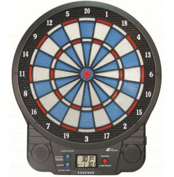 Darts electronic Echowell AC 100
