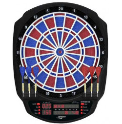 Darts electronic Carromco Striker 401