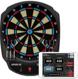 Darts electronic Smartness Acadia 4.0