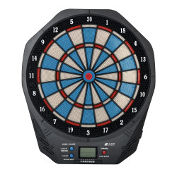 Darts electronic Spartan Echowell DC 88
