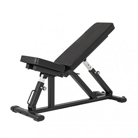 Adjustable Workout Bench inSPORTline AB100