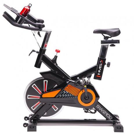 Bicicleta indoor cycling HMS SW2102