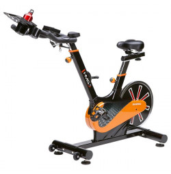 Bicicleta indoor cycling HMS SW2100 PREMIUM