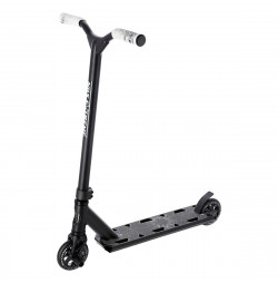 HS200 PRO SCOOTER NILS EXTREME
